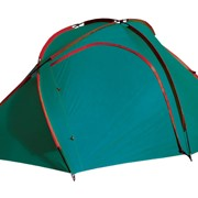 Палатка Tramp Impression фото