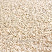 Ковролиновый коврик Соната 001604 фото
