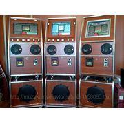 Музыкальный автомат сенсорный для баров, ресторанов и саун. Возможна аренда. фото