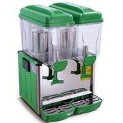 Сокоохладитель Smart-2sp фото