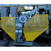 Копер маятниковый ИО 5003-0.3-11 фотография
