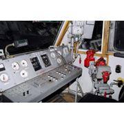 Тормоза компоненты тормозов и тормозные системы ЖД фото