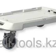 Платформа роллера Роллер L-Boxx Professional Код: 1600A001S9 фото