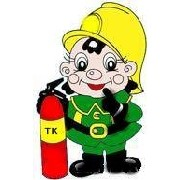 Проект, монтаж и обслуживание пожарной сигнализации фото