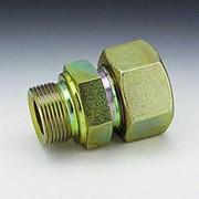 Ввертное резьбовое соединение - VM MG фото