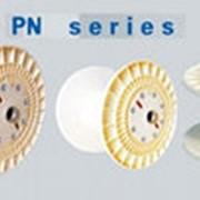 Пластиковые катушки серии PN фото