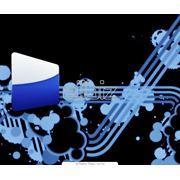 Дизайн web-страниц фото