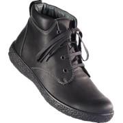 Мужские ботинки демисезонные фото