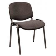 Офисный стул Изо black фото