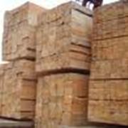 Услуги пропитки древесины антипиренами фото