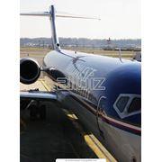 Бронирование продажа авиабилетов Ташкент фото