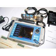 Аппаратура систем управления фото