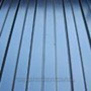 Профнастил МП-20 х 1100–А,В,R PRISMA фото