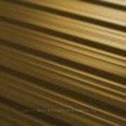 Профнастил НС-35 х 1000–А,В NORMAN Полиэстер 0.5 мм фото