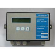 Оборудование для энергосбережения фото