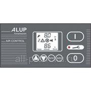 Система контроля и управления Air Conrol 1 / Air Control 2 фото