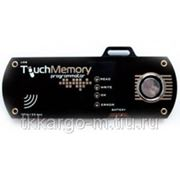 Программатор для копирования электронных ключей TM Pro фото