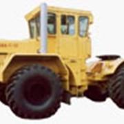 Запчасти на трактор-тягач к-703ма-г2-02-ссу фото