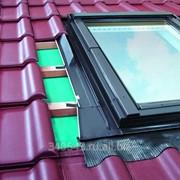 Оклад для распашного окна Fakro ESW 78х118 см фото