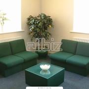 Офисная мебель, Киев фото