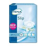 Подгузники для взрослых Tеna Slip Super Large 10 шт фото