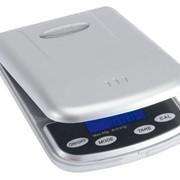 Весы прецизионные фото