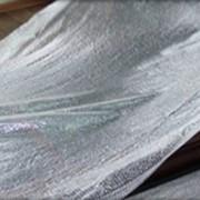 Пленка полиэтиленовая для упаковки дверных блоков фото