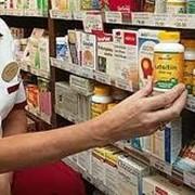 Лицензии на аптеки фото