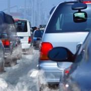 Измерение токсичности выброса автотранспорта предприятий фото