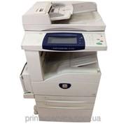 Canon,HP,Xerox,Samsung,Ricoh,Minolta фото