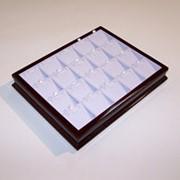 Планшет для комплектов PTT-10(бел) фото