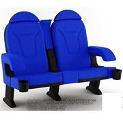 Кресла для кинотеатров, кинокресла фото
