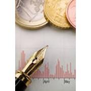 Анализ рынка и конкурентной среды; Анализ конкурентного окружения компании фото
