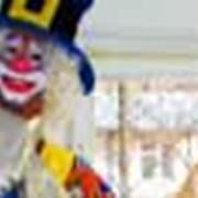 Шоу мыльных пузырей, Аквагрим-художества, КАРНАВАЛЬНЫЕ маски фото