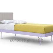 Мебель для детской комнаты letto ergo фото