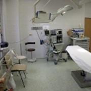 Пластическая хирургия - АСКЛЕПИОН фото