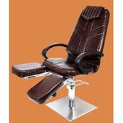 Кресла для педикюра фото