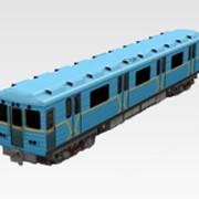 Реклама в метро Киева, Харькова и Днепропетровска фото