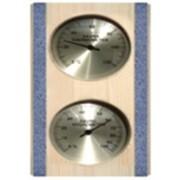 Термогигрометр 283-THRA фото
