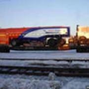 Грузоперевозки крупногабаритных грузов фото