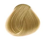 Concept, Краска для волос, 9.7 фото