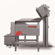 Измельчители мяса Capacity (полуавтомат.) производ фото