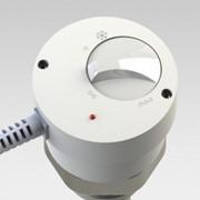 Универсальный блок-тэн Elektromet EJK 3 kW (380 V) фото