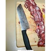 Бендерики с мясом фото