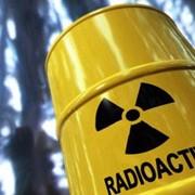 Поставка радиоактивных источников фото
