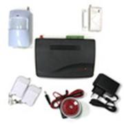 Сигнализация GSM Производство и продажа систем видеонаблюдения и систем GSM-сигнализации фото