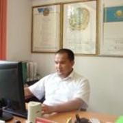 Предоставление консультаций в сфере гражданского, трудового, семейного, земельного, жилищного, корпоративного, налогового, валютного законодательства фото