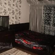 2-комнатная, мкр Кокжиек фото