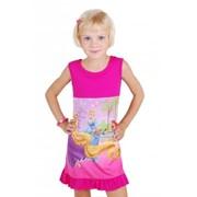 Платье Принцессы Disney 81D8 фото