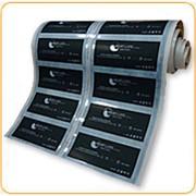 Инфракрасная система отопления HEAT LIFE фото